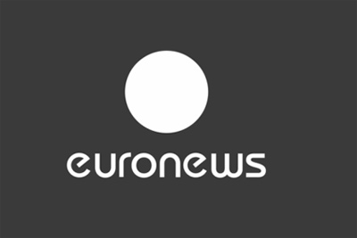 Euronews airs advertisement about Uzbekistan