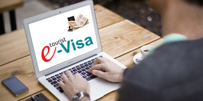 Uzbekistan plans to implement E-Visa system