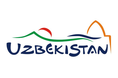 Uzbekistan to develop state policy in sphere of tourism